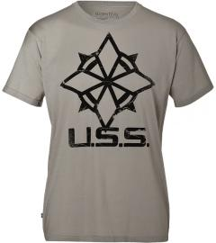 U.S.S. T-shirt