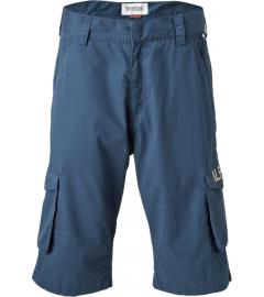 S.T.A.R.S. Shorts