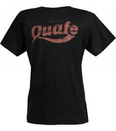 Quafe