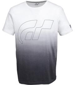 GT Icon T-Shirt
