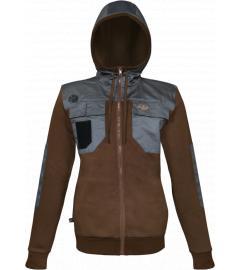 Minmatar OPS Jacket