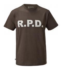 R.P.D. T-shirt