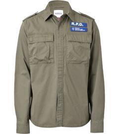 R.P.D. Field Shirt