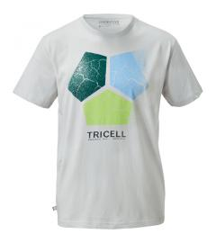 TRICELL T-shirt