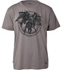Demon Lord TShirt