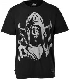 Soulless Demon TShirt