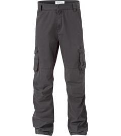 U.S.S. Military Cargo Pants