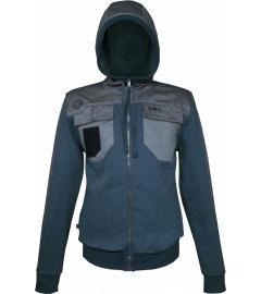 Caldari OPS Jacket