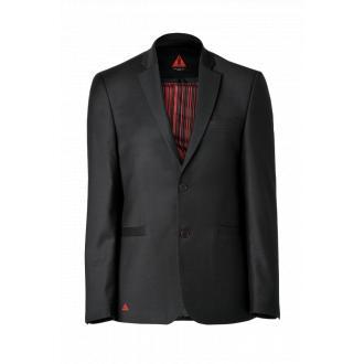 Agent 47 Jacket