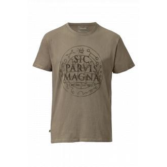 Magna TShirt