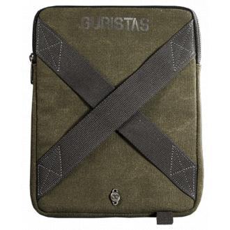 Tablet Utility Bag