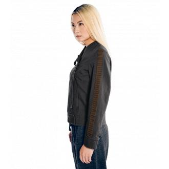 Jyn's Jacket