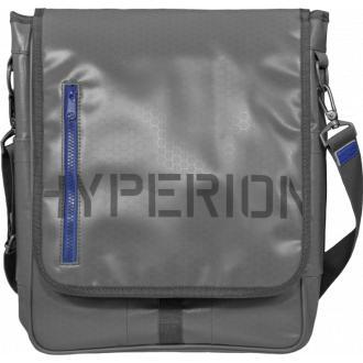 Hyperion Messenger