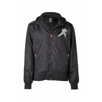 Hadoken Jacket