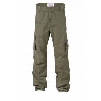 BSAA Military Cargo Pants