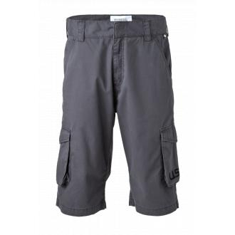 U.S.S. Shorts